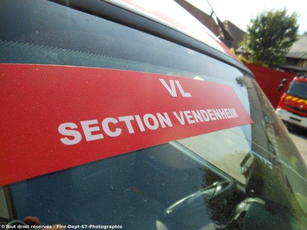 VL Vendenheim