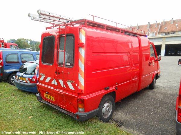 VTU Wissembourg