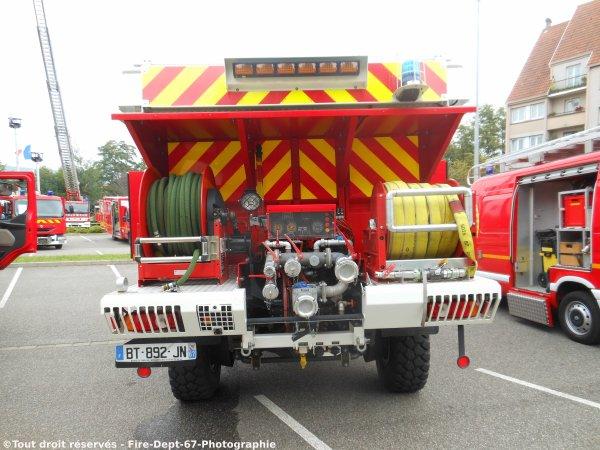 CCFM Wissembourg