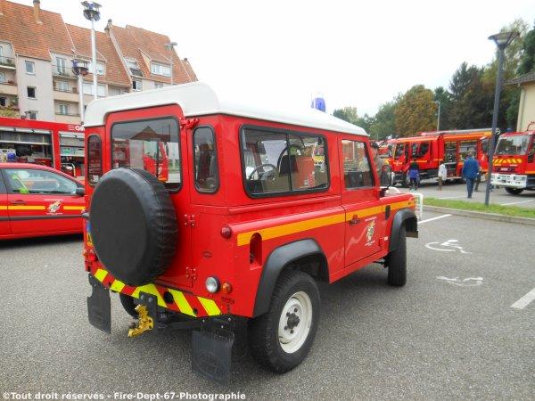 VLHR Wissembourg