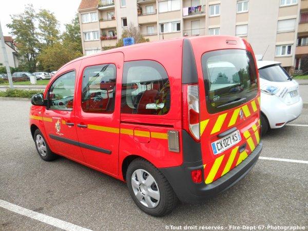 VLCDG Wissembourg