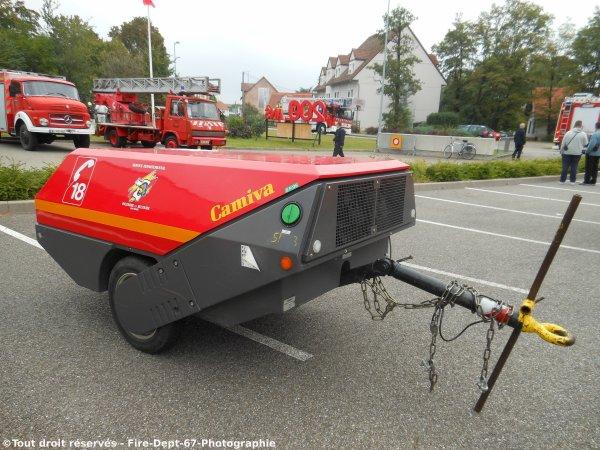 MPR Wissembourg