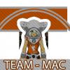 Team-Mac