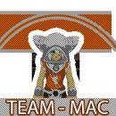 Photo de Team-Mac