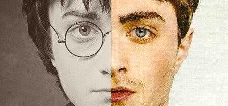 Happy Birthday Daniel Radcliffe !