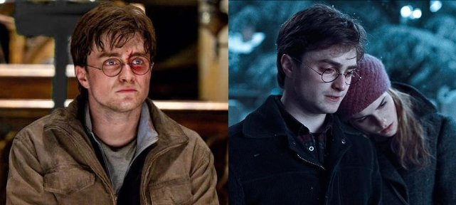 Harry Potter, nouveau maître à penser [Le Monde, 26/06/2013]