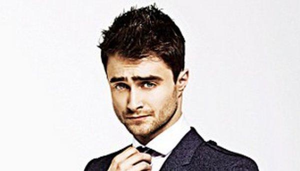 Nouvelle interview de Daniel Radcliffe : son jeu d'acteur dans Harry Potter 6, J.K Rowling et la fin de la saga.
