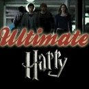 Photo de ultimateharry