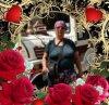CADEAUX DE MON AMIE L UNIVERS D ELIZA 201