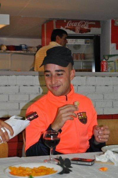Adrianoo .. <3