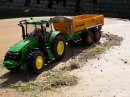 Photo de johndeere2010