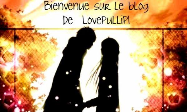 Bienvenue Sur Mon Blog De Dolls ♥♥♥