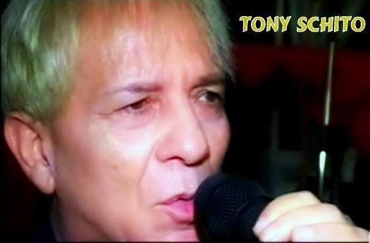Tony Schito