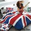 Leave-The-Sun