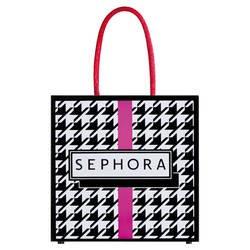 Sephora -  Mini palette de maquillage .