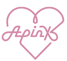 Apink (에이핑크) K-PoP