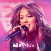 miley-luv