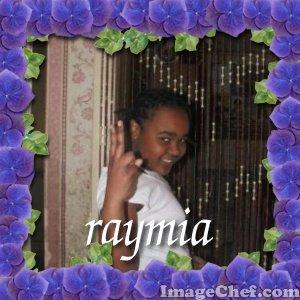 raymia