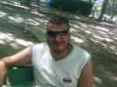 Photo de lazaarus