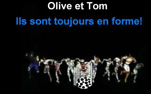 les différents génériques des chevaliers du Zodiaque + paroles française originales + montages