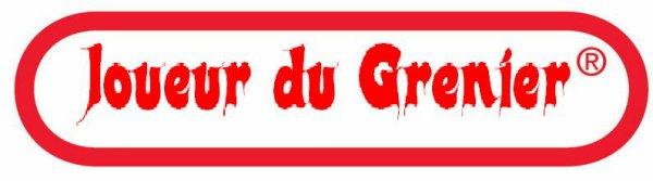 Pub Joueur Du Grenier