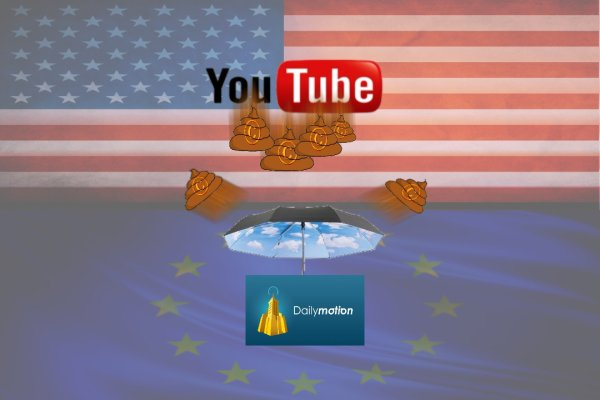 YouTube deviendra qu'une extension de Google+!