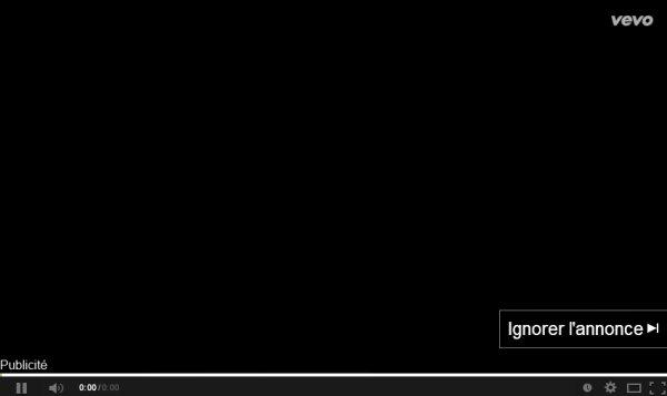 La Publicité sur YouTube