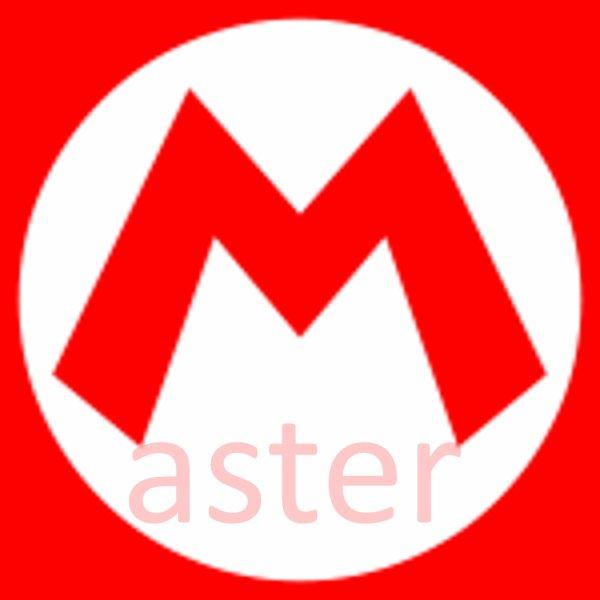 [Mini-Délire]Master-Leader
