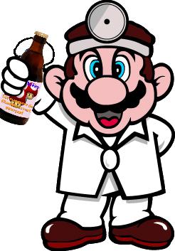 Champi-Bière