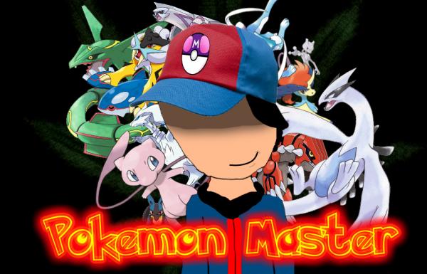 """[Fan-Art]""""AmiiboLinkToon VS FanYoshiBleu"""" et """"Badass Pokémon_Master"""""""
