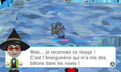 [Jeux-Vidéos]Pokémon Rumble World