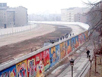 [Aide Histoire]La première guerre froide (1945-1975)