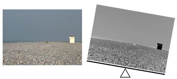 [Aide Photographie]La composition photographique