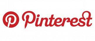 Le Pinterest de Kidpaddleetcie est là!