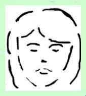 [Aide Esthétique]Les lois de Gestalt