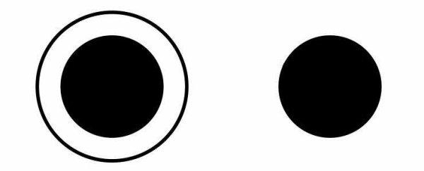 [Aide Phénologie]Les différentes illusions