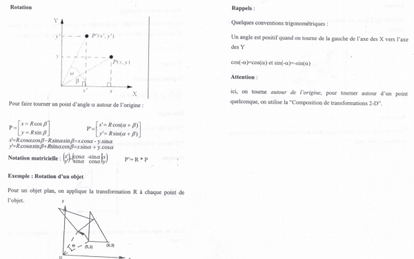 [Aide Math]La composition de rotation.