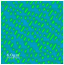 [Aide Système&Réseau]les disques optiques (partie 1)