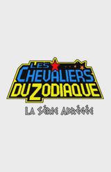 """[Dead On YouTube]StateAlchemist: Suppression de la série abrégée """"Les chevaliers du zodiaque"""" et des Marvels Comiques!"""