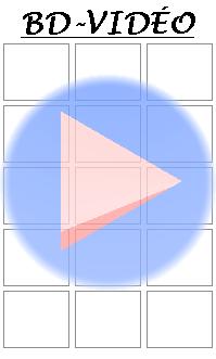 [Comment?]Créer une BD-Vidéo sur YouTube et sur son site!