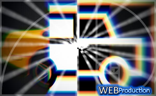 [Comment?]Créer et améliorer son image sur le Web!