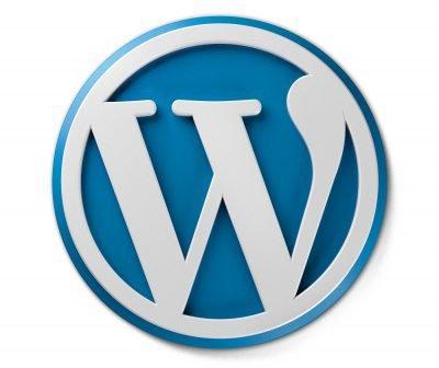 [Comment?]Faire un site WordPress facilement !
