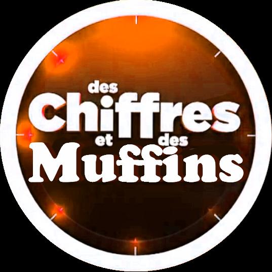 [ Retour sur une YTP ] Maître Gim's nous parle de muffin !