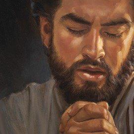 Le nom de Dieu est-il Jésus ?
