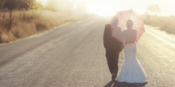 Que puis-je attendre du mariage ? — 1re partie