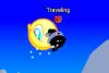 Traveling-Voyage-Sur-BBL