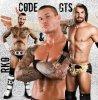 Code-GTS-And-RKO