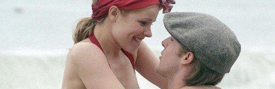 """""""La plupart des gens disent que l'on a besoin d'amour pour vivre. En fait, on a surtout besoin d'oxygène."""""""