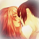 Photo de xSasuSaku