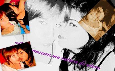 (l)Elle & Moi(l)